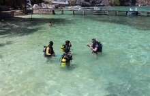 scuba-diving-subic-bay-mangos-dive-center (11)