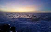 scuba-diving-subic-bay-mangos-dive-center (18)