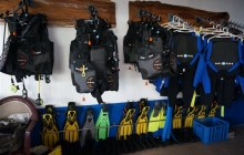scuba-diving-subic-bay-mangos-dive-center (22)