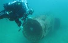 scuba-diving-subic-bay-mangos-dive-center (42)