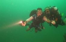 scuba-diving-subic-bay-mangos-dive-center (47)