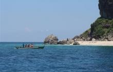 scuba-diving-subic-bay-mangos-dive-center (7)