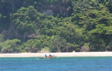 scuba-diving-subic-bay-mangos-dive-center (8)