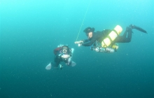 PSAI-Advanced Wreck-Penetration-Course-Subic (16)