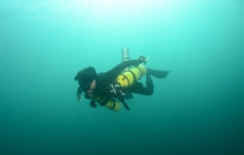 PSAI-Advanced Wreck-Penetration-Course-Subic (17)