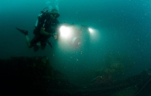 PSAI-Advanced Wreck-Penetration-Course-Subic (18)