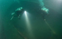 PSAI-Advanced Wreck-Penetration-Course-Subic (19)