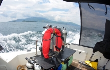 PSAI-Advanced Wreck-Penetration-Course-Subic (2)