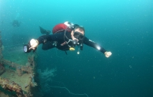 PSAI-Advanced Wreck-Penetration-Course-Subic (23)