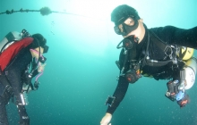 PSAI-Advanced Wreck-Penetration-Course-Subic (28)