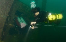 PSAI-Advanced Wreck-Penetration-Course-Subic (6)