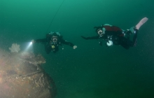 PSAI-Advanced Wreck-Penetration-Course-Subic (9)