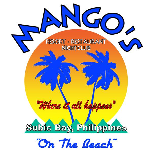 mangos resort subic bay philippines